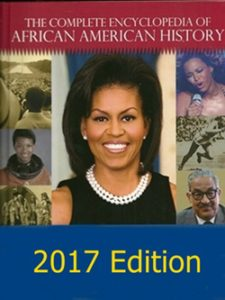 2017-Complete-Encyclopedia-of-African-American-History