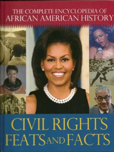 Civil Rights Feats and Facts