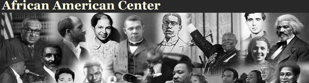African American Center